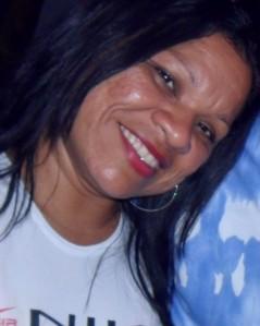 Ana Teles