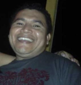 Pedro Lúcio