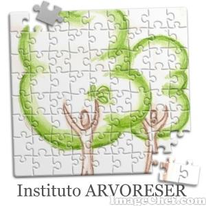 arvoreser_quebra_cabec3a7a3.jpg