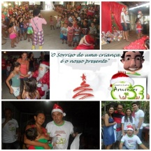 page_natal1