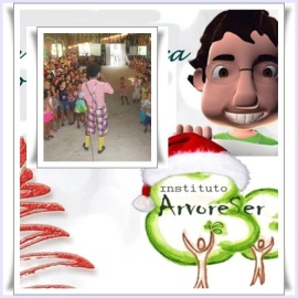 page_natal2