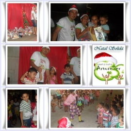 page_natal3