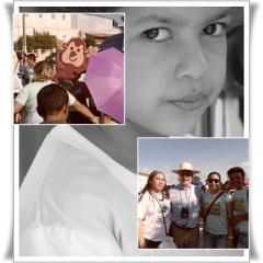 18_de_Maio_Caminhada_page
