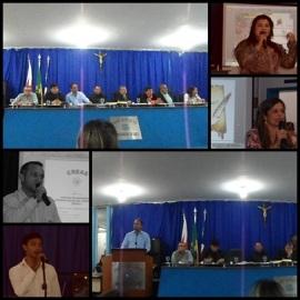 Audiencia_Publica_18Maio_page